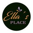 Ella's Place – Salon, Spa and Ladies Gym