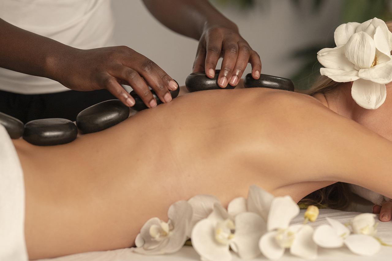 massage, spa, stones-5578595.jpg
