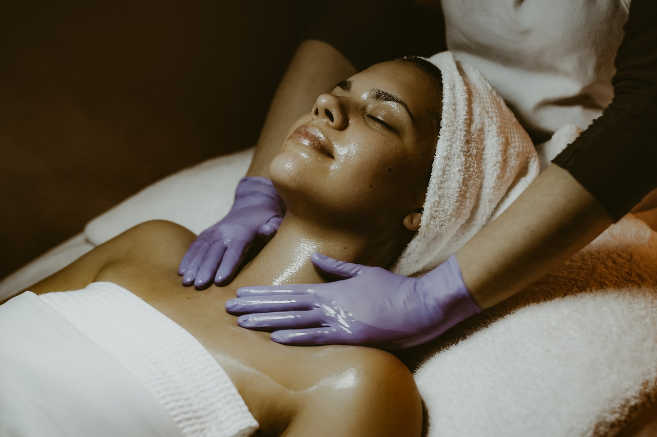 spa, salon, massage-4481583.jpg