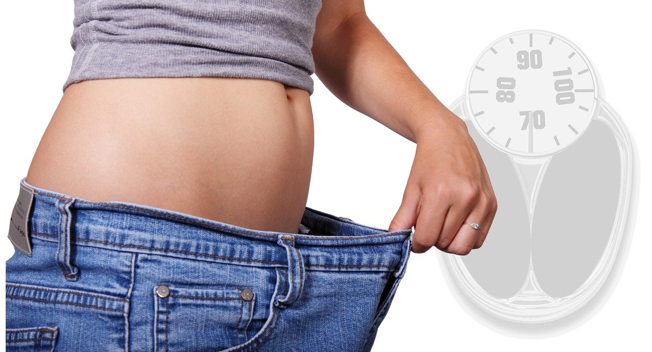 lose weight, weight loss, belly-1968908.jpg