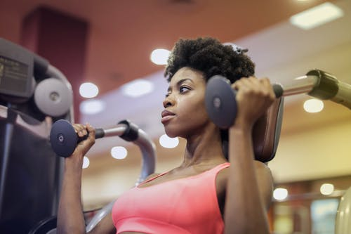 gym practices, gym and fitness