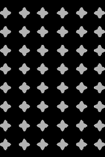 pattern-v